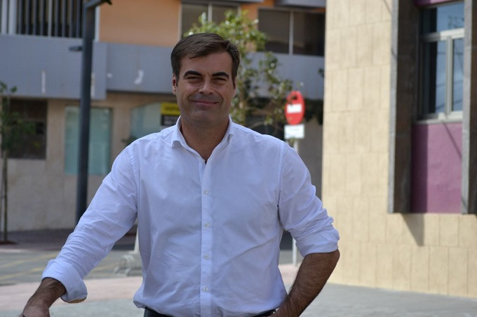Fernando Enseñat-web